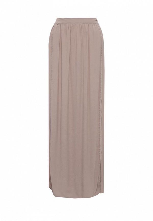 Широкая юбка Baon (Баон) B477024