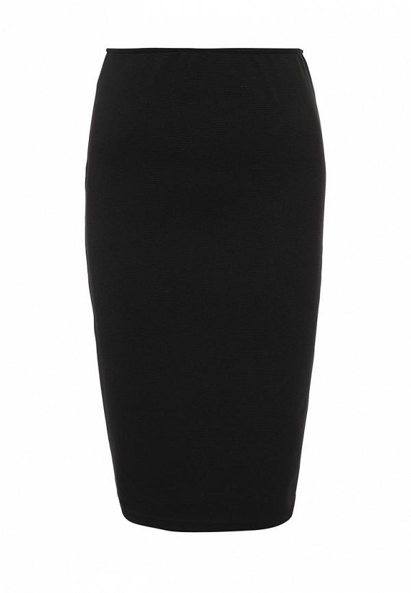 Миди-юбка Baon (Баон) B477039