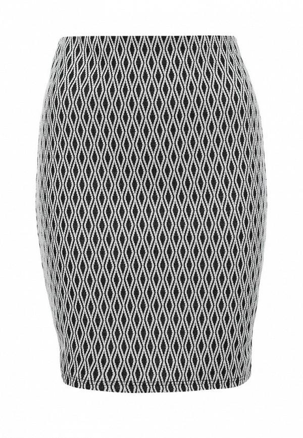Миди-юбка Baon (Баон) B477040