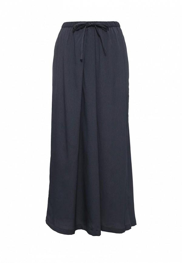 Макси-юбка Baon (Баон) B477042