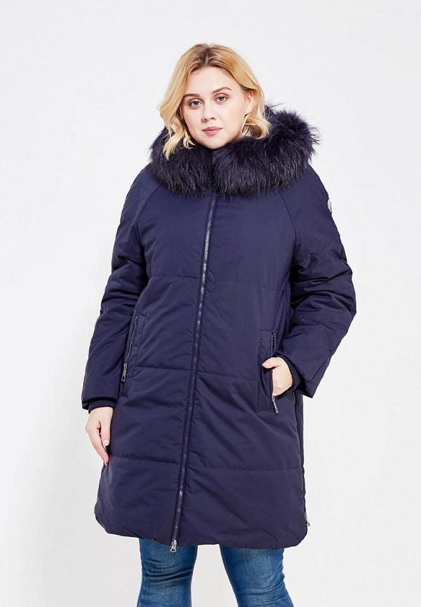 цены на Куртка утепленная Baon Baon BA007EWWAM35 в интернет-магазинах