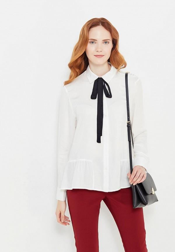 Блуза Baon Baon BA007EWWAM56 пуловер baon baon ba007emltc30
