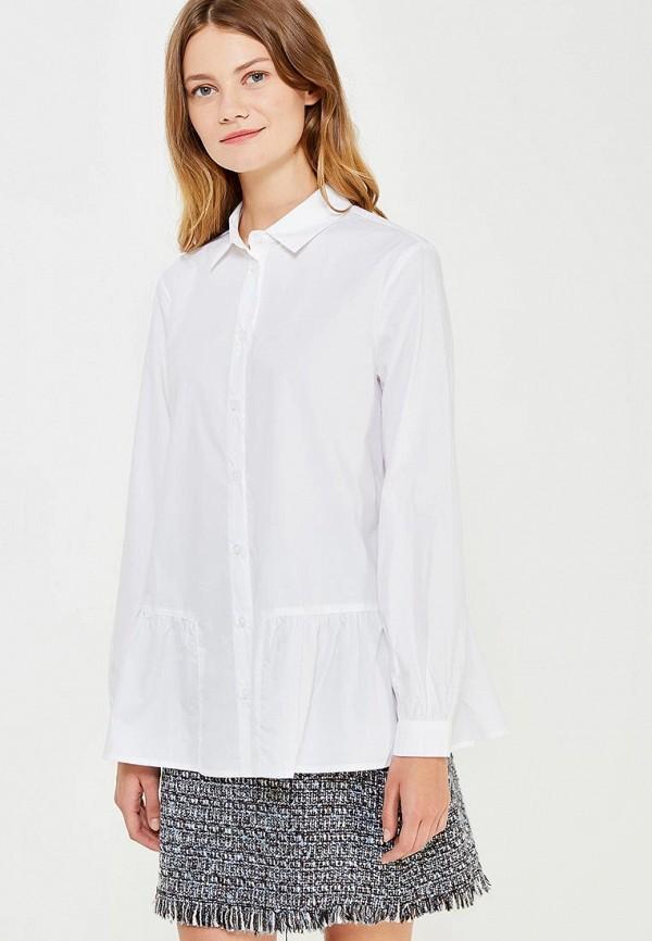 Рубашка Baon Baon BA007EWWAM57