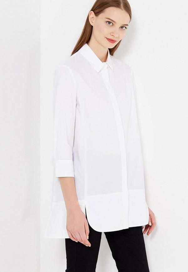 купить Блуза Baon Baon BA007EWWAM61 недорого