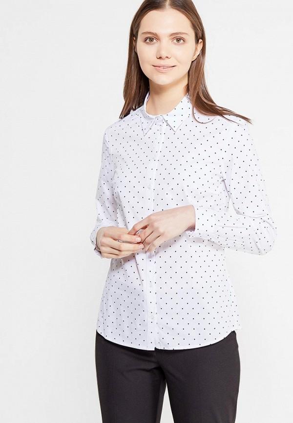 Рубашка Baon Baon BA007EWWAM65