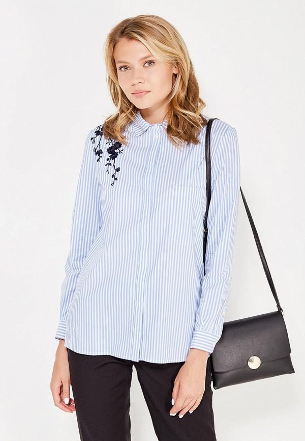 Рубашка Baon Baon BA007EWWAM70 baon ba007ewwap71
