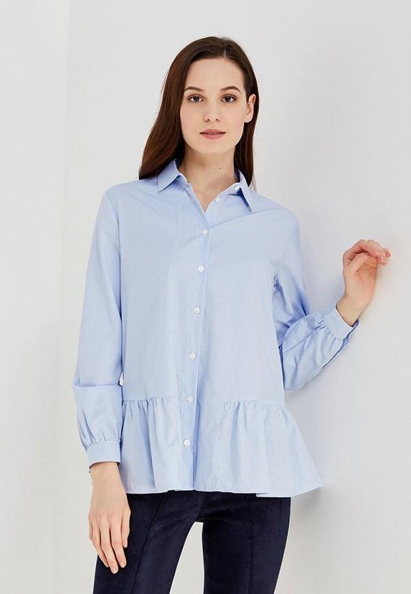 Где Купить Голубые Женские Блузки