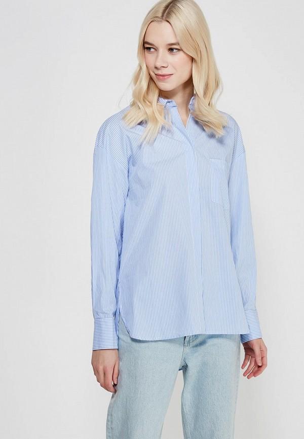 Рубашка Baon Baon BA007EWWAM72