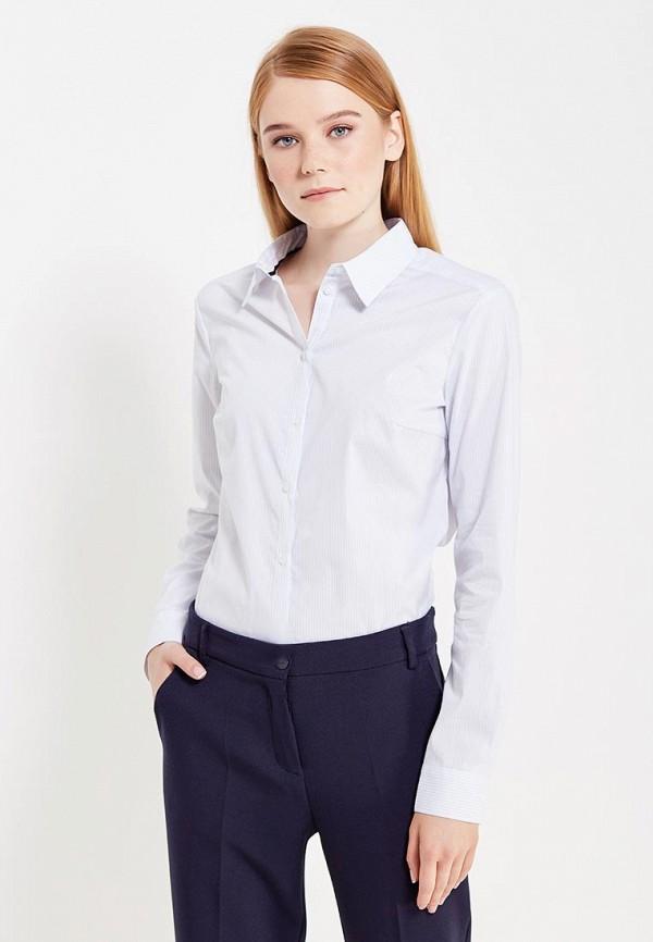 Рубашка Baon Baon BA007EWWAM74 пуловер baon baon ba007emltc30