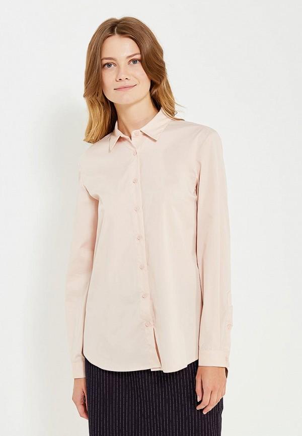Рубашка Baon Baon BA007EWWAM76 baon b176523