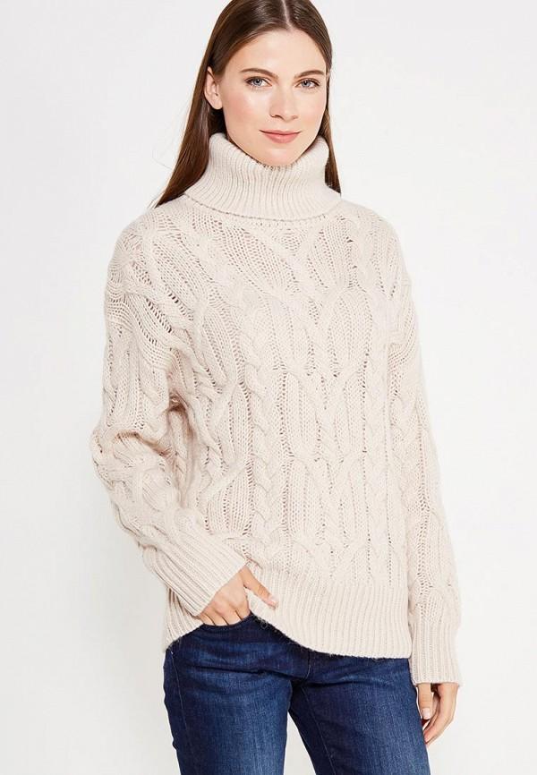 Свитер Baon Baon BA007EWWAN50 baon свитер с геометрическим узором арт baon b135558 белый