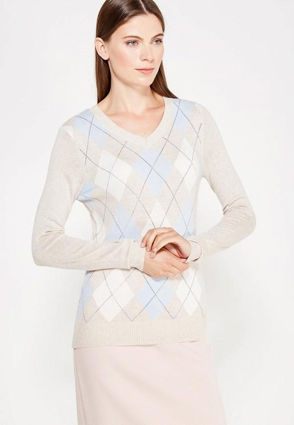 Пуловер Baon Baon BA007EWWAN54 пуловер baon baon ba007emltc30