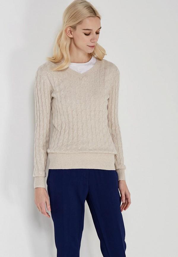 Пуловер Baon Baon BA007EWWAN55