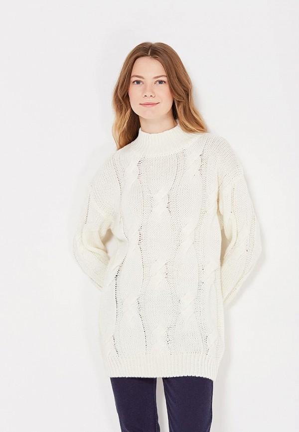 Свитер Baon Baon BA007EWWAN59 baon свитер с геометрическим узором арт baon b135558 белый