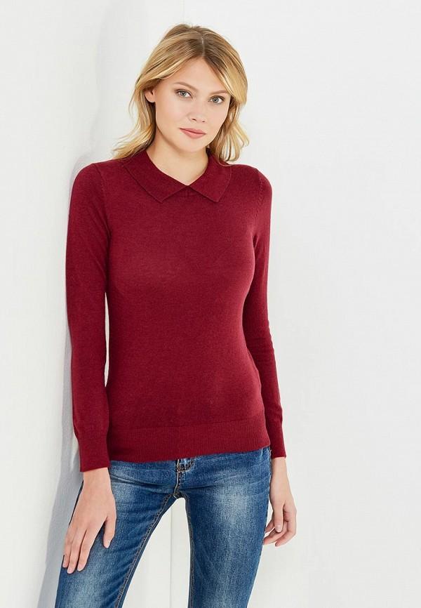 Джемпер Baon Baon BA007EWWAN68 пуловер baon baon ba007emltc30