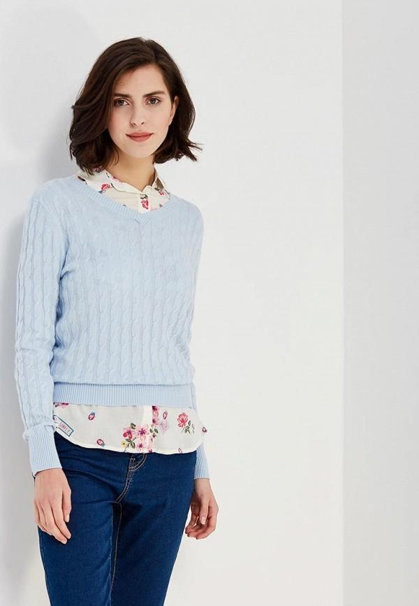 Пуловер Baon Baon BA007EWWAN85 пуловер baon baon ba007emltc30
