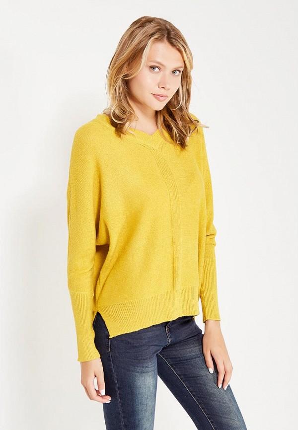 Пуловер Baon Baon BA007EWWAN87 пуловер baon baon ba007emltc30