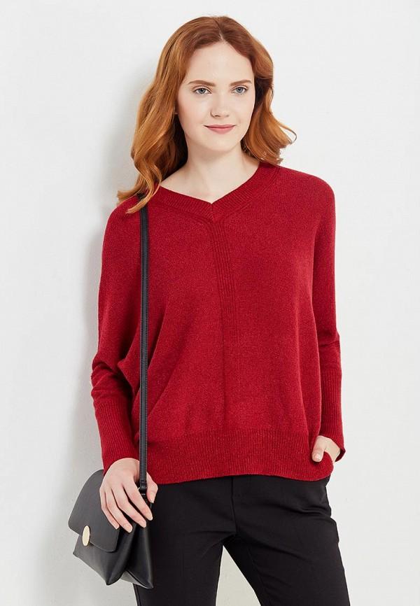 Пуловер Baon Baon BA007EWWAN94