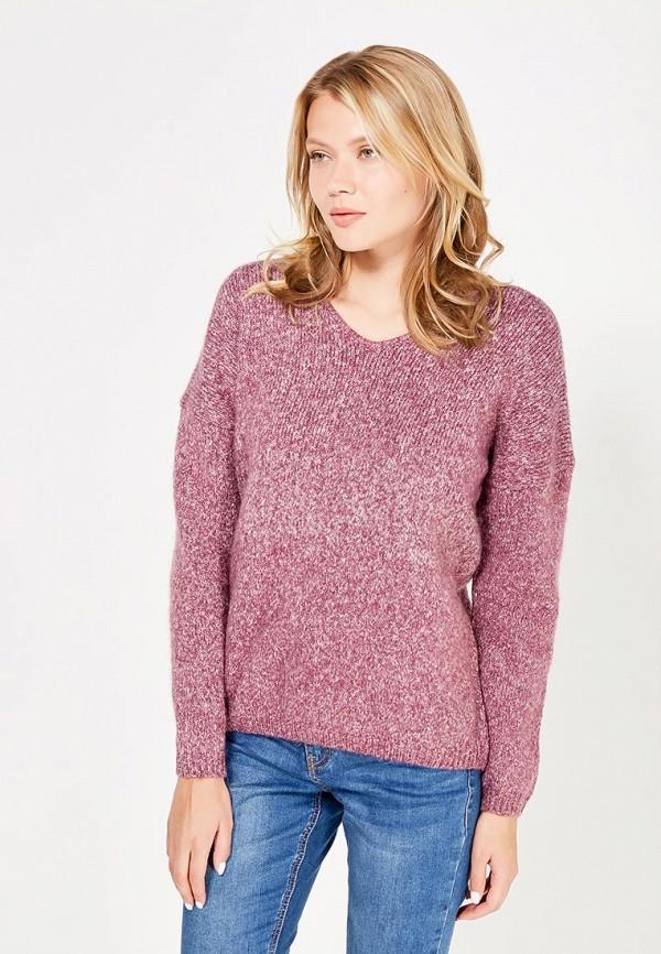 Пуловер Baon Baon BA007EWWAN96 baon b176523