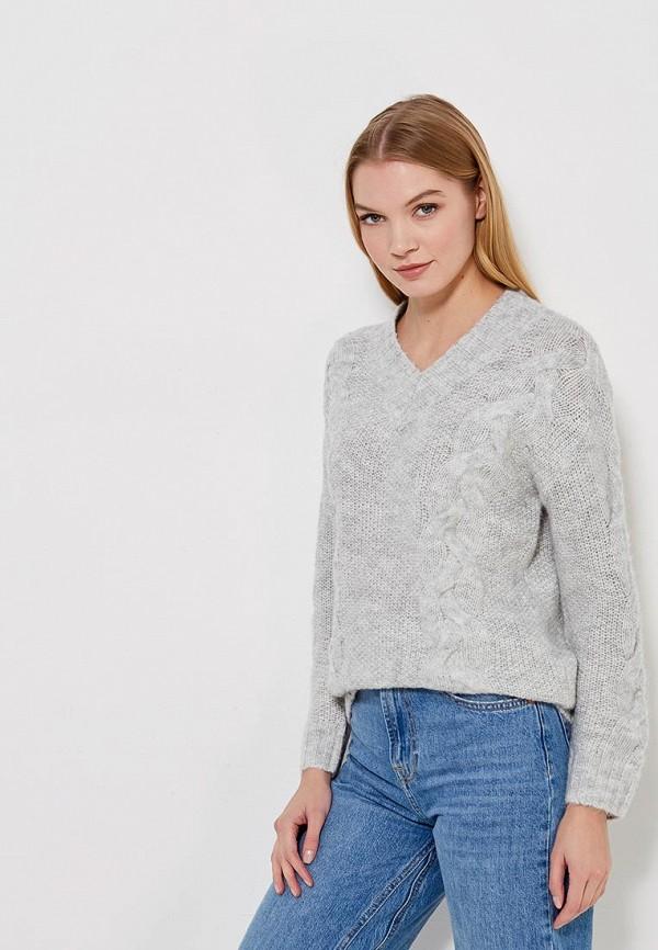 Пуловер Baon Baon BA007EWWAO24 пуловер baon baon ba007emltc30