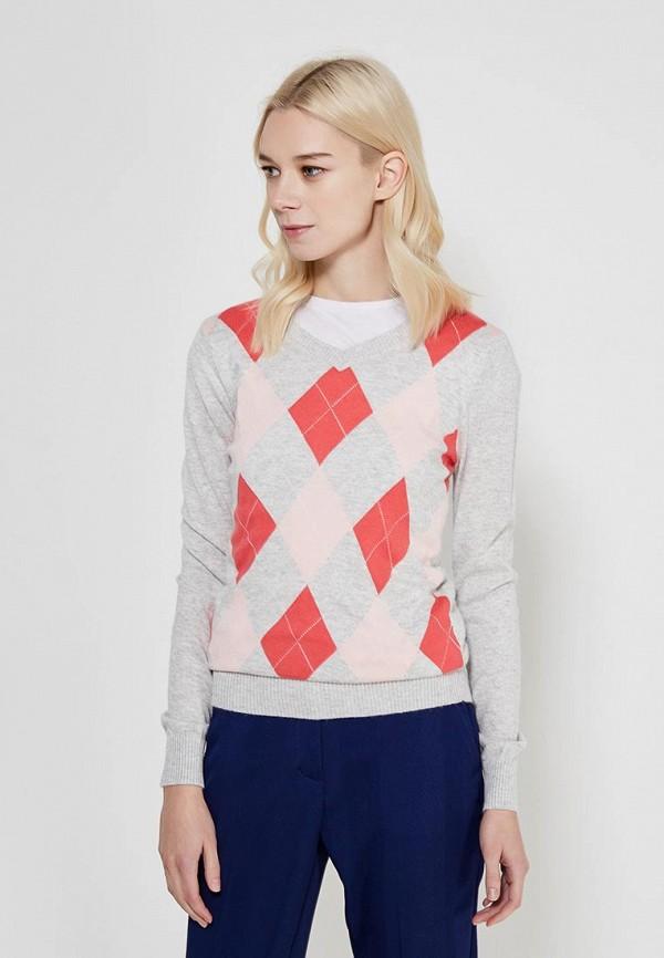 Пуловер Baon Baon BA007EWWAO28 пуловер baon baon ba007emltc30