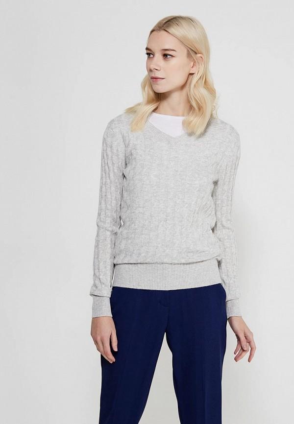Пуловер Baon Baon BA007EWWAO29 пуловер baon baon ba007emltc30