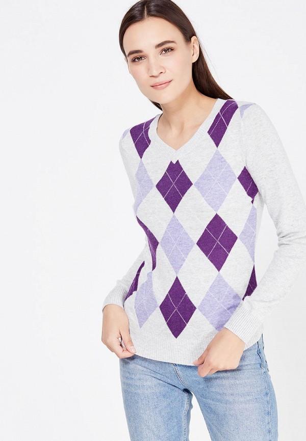 Пуловер Baon Baon BA007EWWAO42 пуловер baon baon ba007emltc30