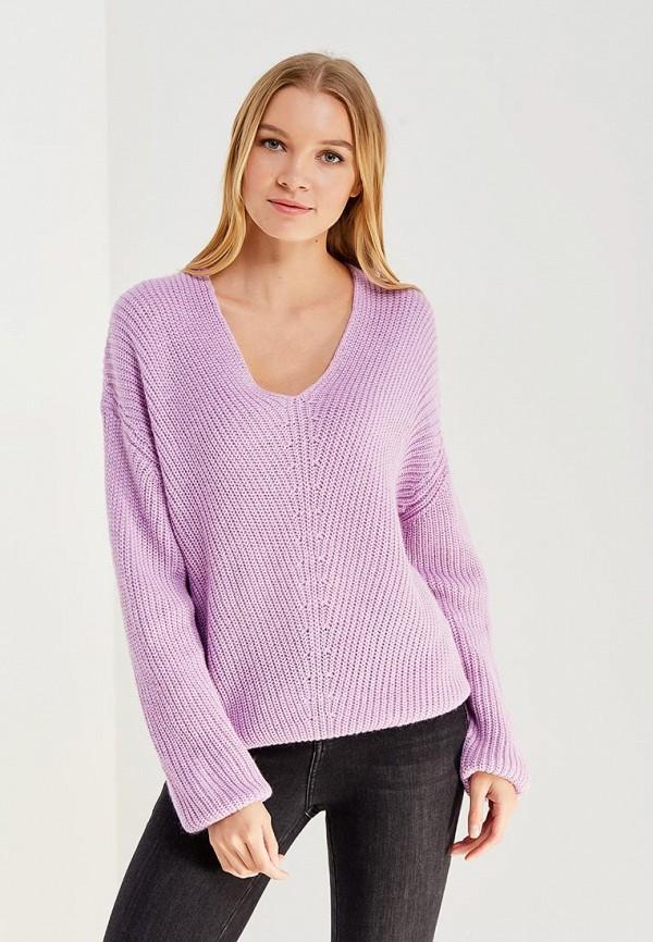 Пуловер Baon Baon BA007EWWAO43 пуловер baon baon ba007emltc30