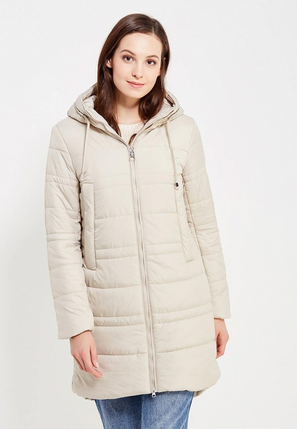 Куртка утепленная Baon Baon BA007EWWAO65 куртки baon куртка