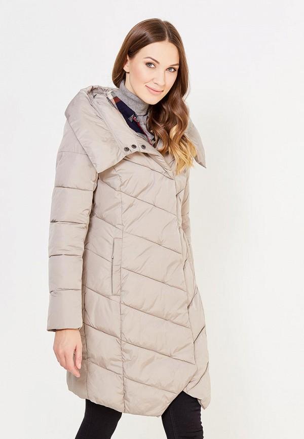 Куртка утепленна�� Baon Baon BA007EWWAO67 baon b345536