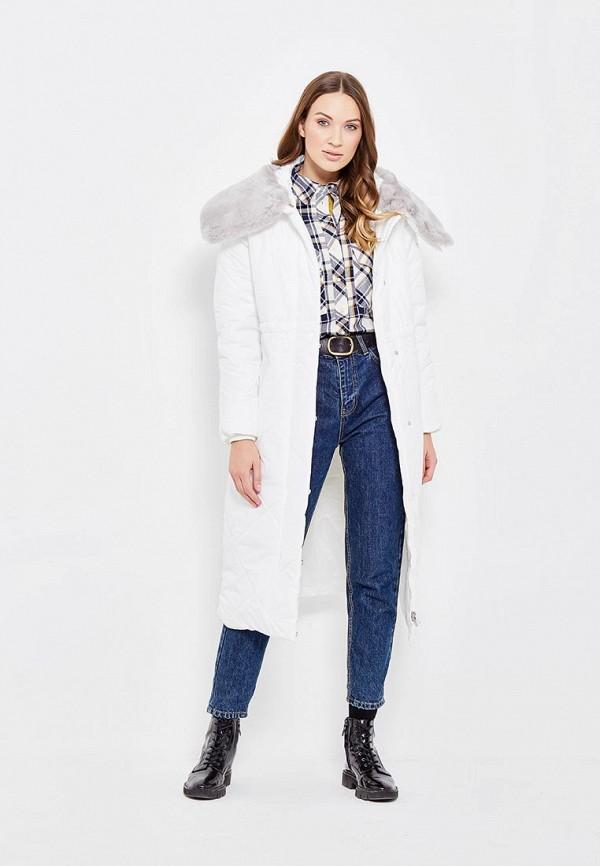 Куртка утепленная Baon Baon BA007EWWAO69 baon b176523