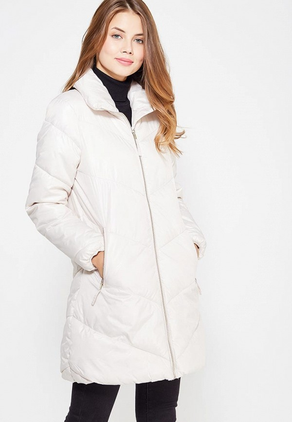 цены на Куртка утепленная Baon Baon BA007EWWAO71 в интернет-магазинах