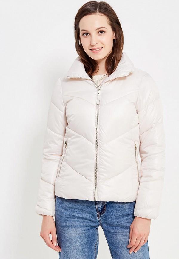 Куртка утепленная Baon Baon BA007EWWAO72 baon b345536