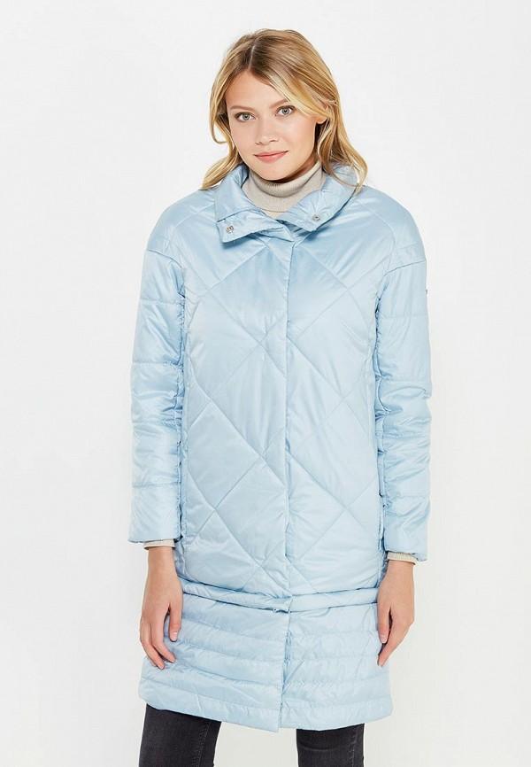 Куртка утепленная Baon Baon BA007EWWAO77 baon b176523