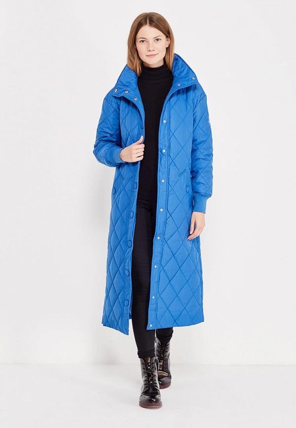 цены на Куртка утепленная Baon Baon BA007EWWAO80 в интернет-магазинах