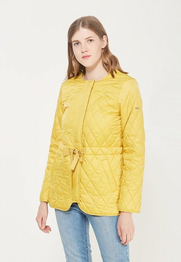Куртка утепленная Baon Baon BA007EWWAO81 baon b176523