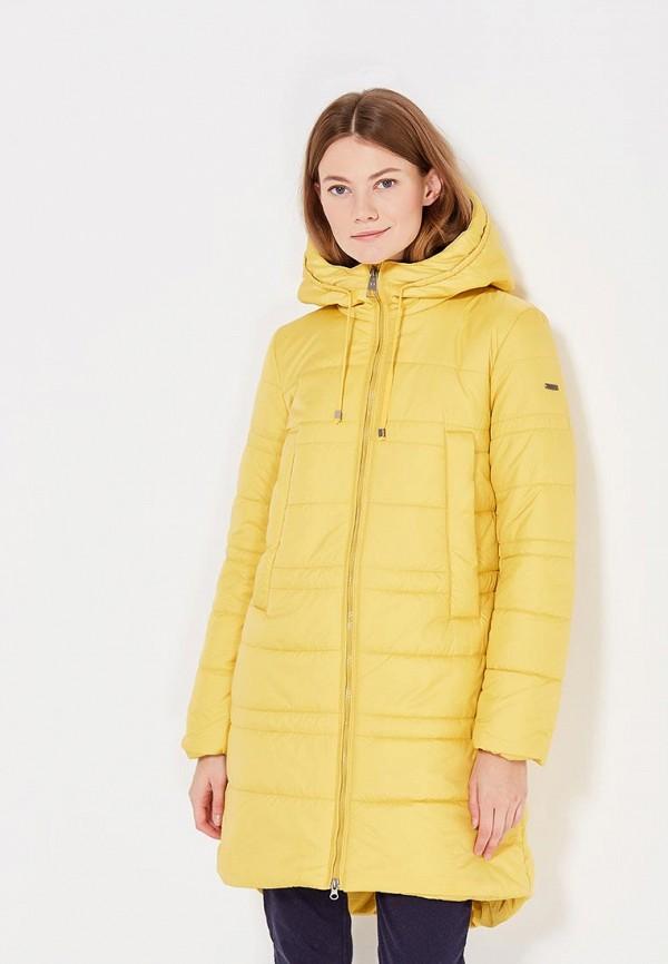 Куртка утепленная Baon Baon BA007EWWAO82