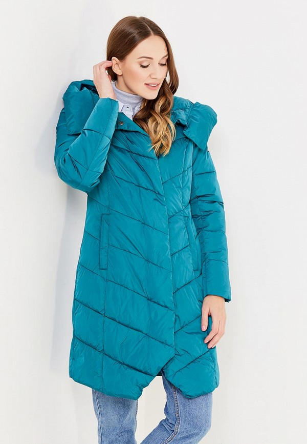 Куртка утепленная Baon Baon BA007EWWAO86