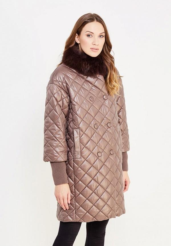 Куртка утепленная Baon Baon BA007EWWAO88