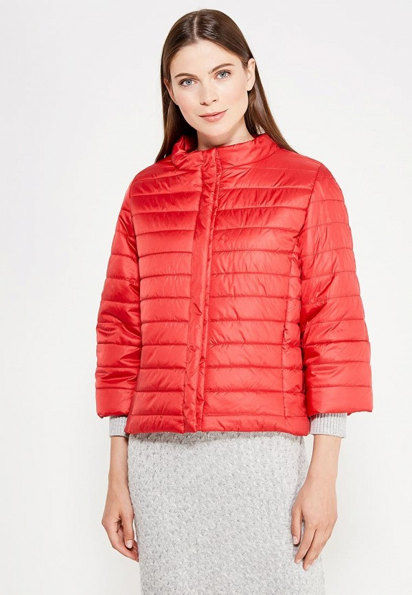 Куртка утепленная Baon Baon BA007EWWAO89 baon b307007
