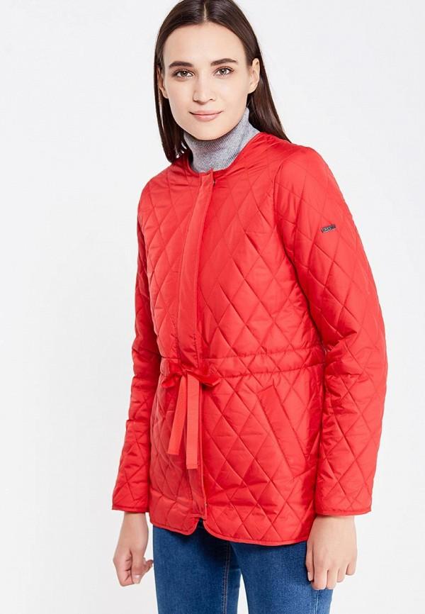Куртка утепленная Baon Baon BA007EWWAO90