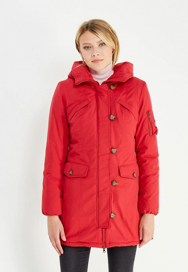 Куртка утепленная Baon Baon BA007EWWAO91 куртка утепленная baon baon ba007emwbf47