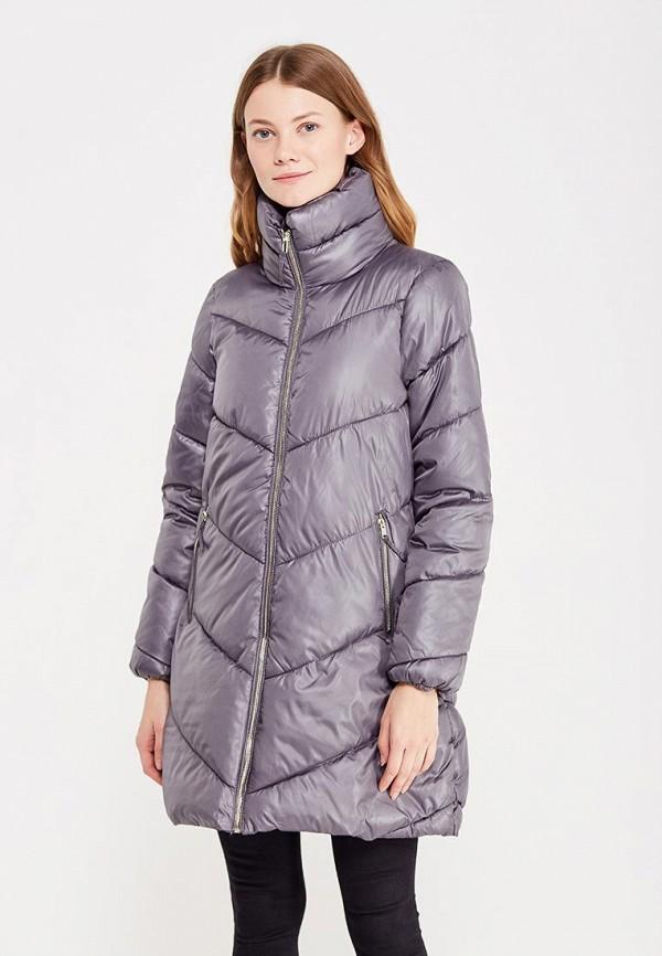 цены на Куртка утепленная Baon Baon BA007EWWAO99 в интернет-магазинах