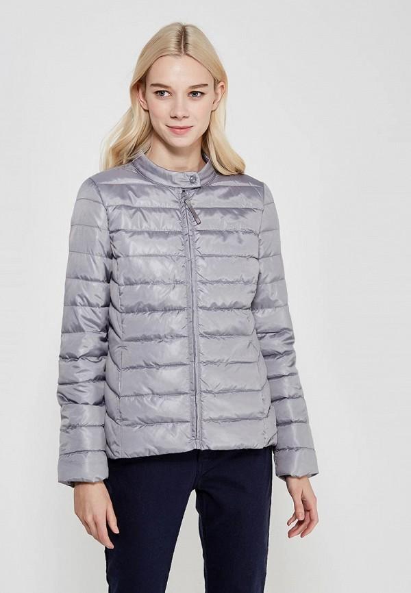 Куртка утепленная Baon Baon BA007EWWAP00 baon b345536