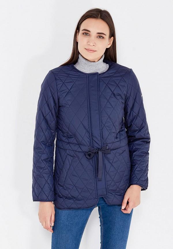 Куртка утепленная Baon Baon BA007EWWAP03