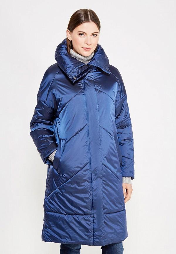 Куртка утепленная Baon Baon BA007EWWAP10 baon b846507