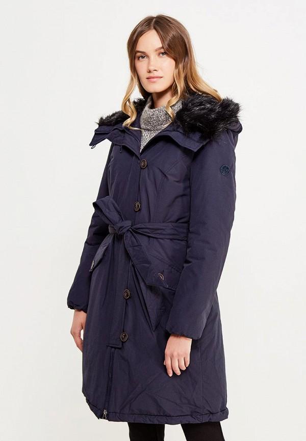 Куртка утепленная Baon Baon BA007EWWAP11
