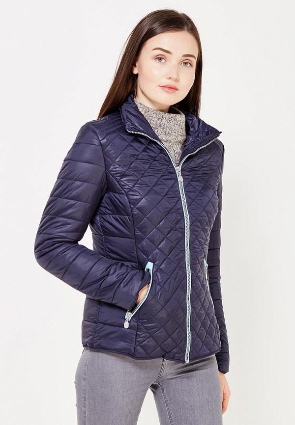 Куртка утепленная Baon Baon BA007EWWAP12 baon