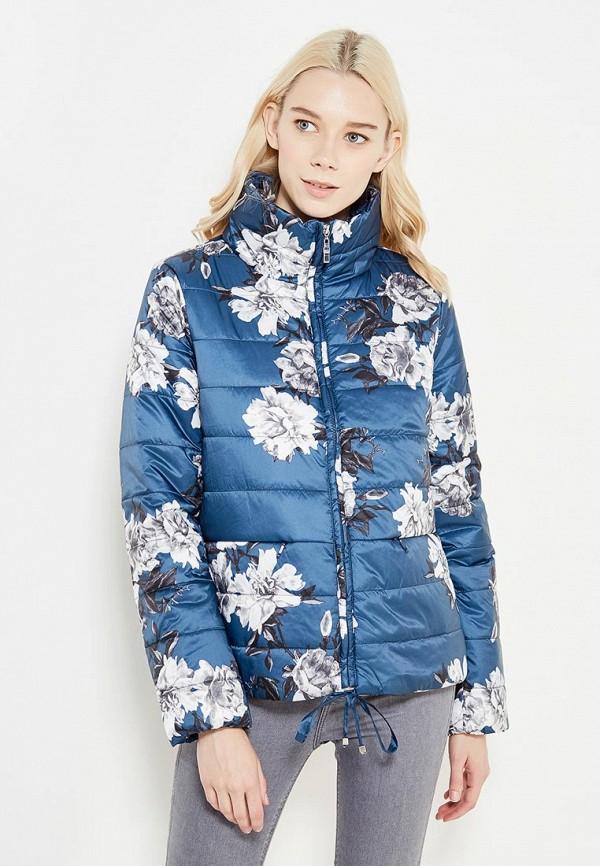 Куртка утепленная Baon Baon BA007EWWAP13 куртка утепленная baon baon ba007emwbf47