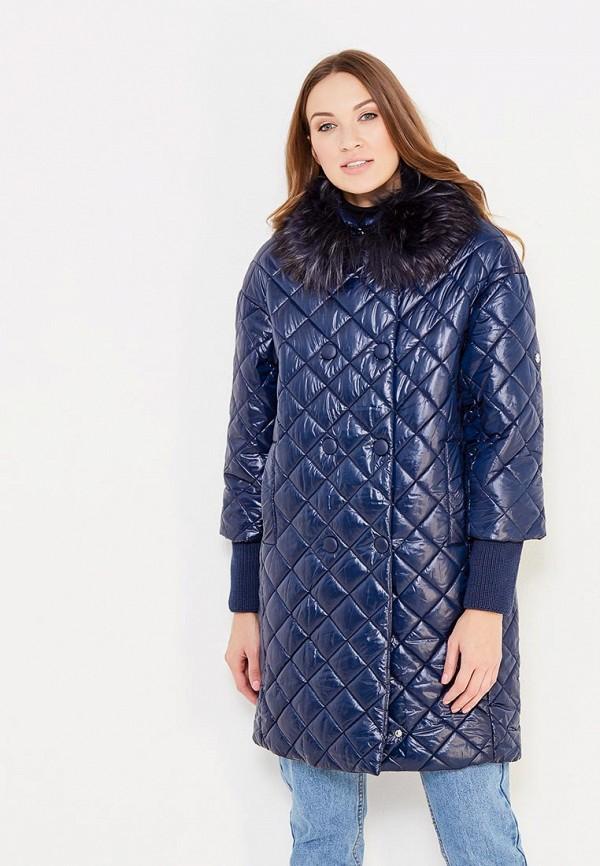 Куртка утепленная Baon Baon BA007EWWAP14 baon b345536